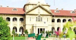 Allahabad High Court-HC